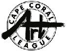 Cape Coral Art League