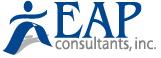 EAP Consultants