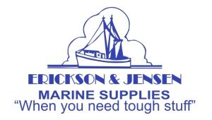 Erickson Jensen