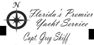 FPYS logo-2
