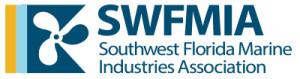swfmia-logo