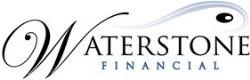 16-Waterstone Financial