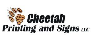 cheetahprinting