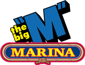 moss-marine-the-big-m-marine