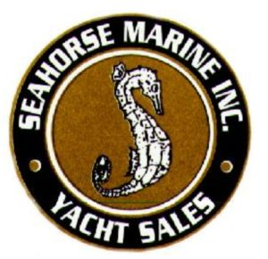 seahorse-marine