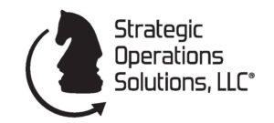 strategic-operations
