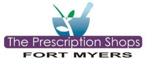 the-prescription-shop