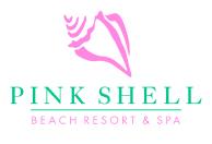 pinkshell