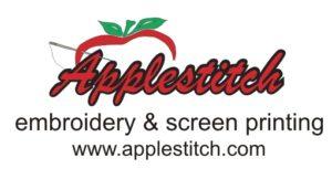applestitch