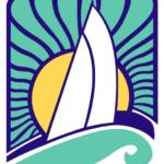 summerset-logo-full