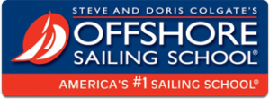 offshore-sailing-school-logo