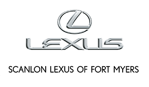 scalon-lexus-of-fort-myers-logo