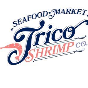 trico-shrimp