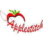 Applestitch-Logo