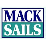 Mack-Sails-logo