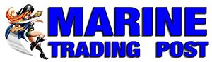 Marine-Trading-Post-Logo