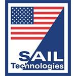 sail-technologies-logo
