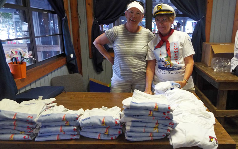 Tshirt-Sleeve-Boat-Name2