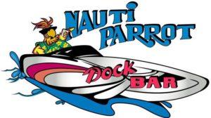 nauti-parrot-logo