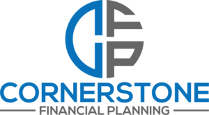 Cornerstore_Financial_Plannning_Logo
