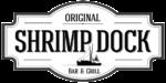 Shrimp_Dock_Logo